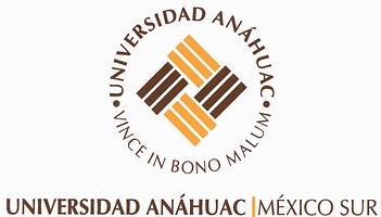 opiniones de universidad anahuac mexico sur